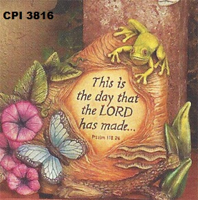 cpi3816.jpg