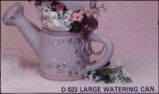 D0523.jpg
