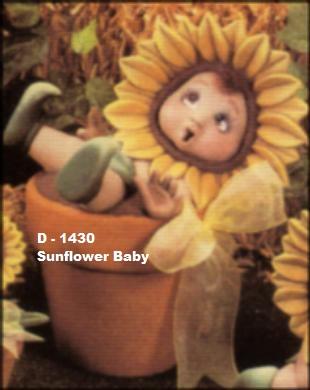 D1430.jpg
