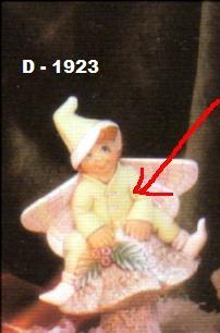 D1923.jpg