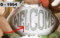 D1954.jpg