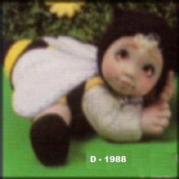 D1988.jpg