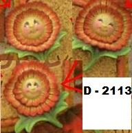 D2113.jpg