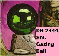 DH2444.jpg