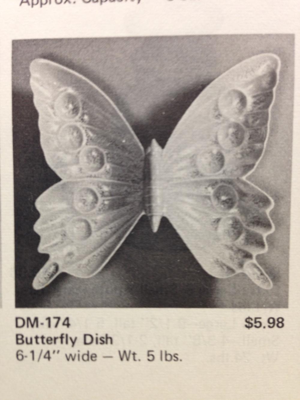 dm174.jpg