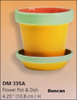 DM0335A.jpg
