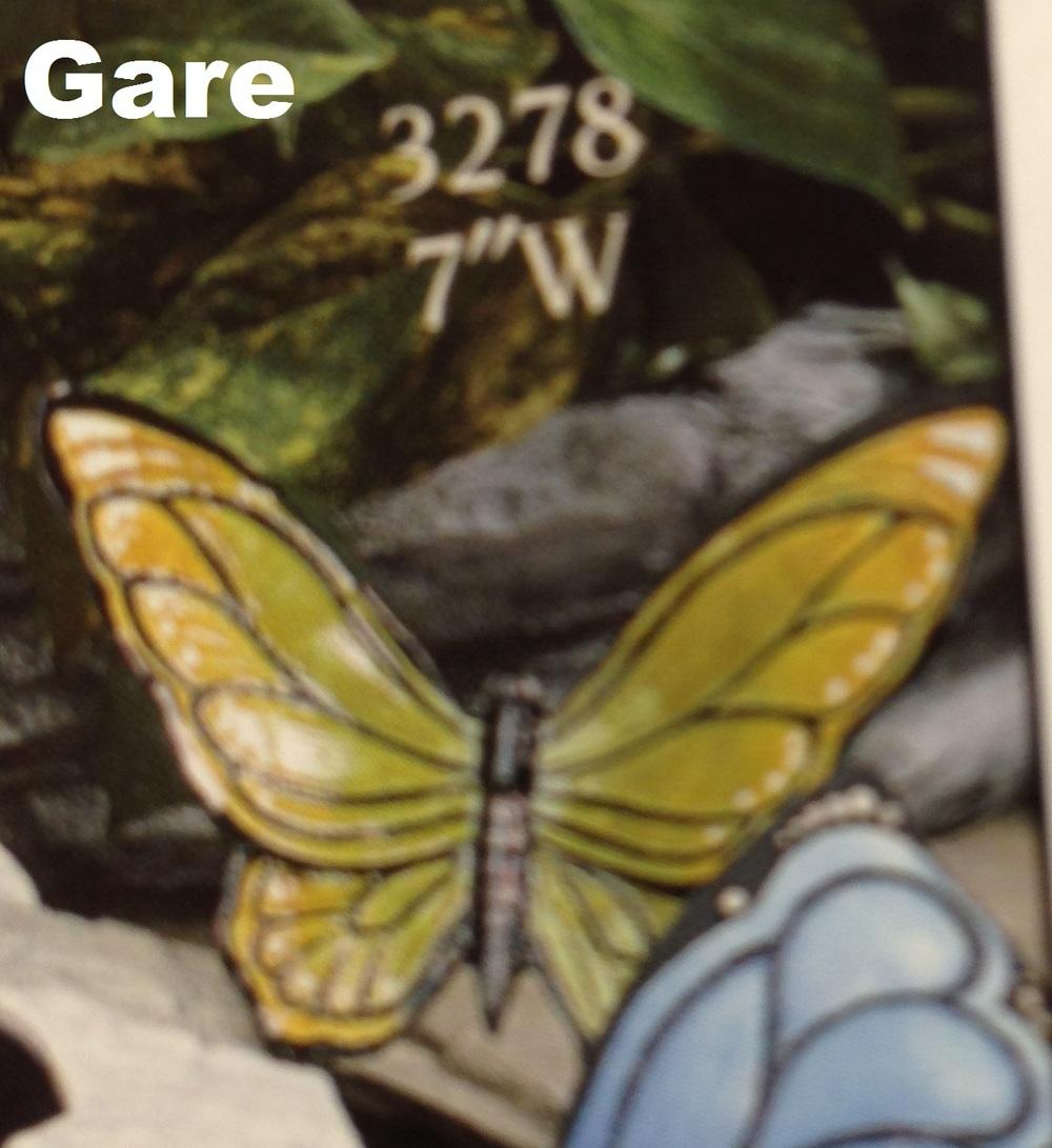 G3277 (2).jpg