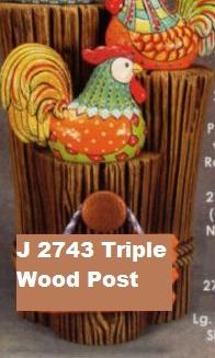 j2743.jpg