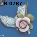 k787.jpg