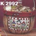 k2992.jpg
