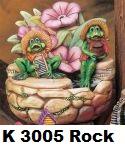 k3005.jpg