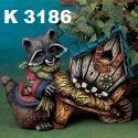 k3186.jpg