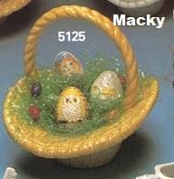 macky5125.jpg