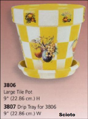 S3806.jpg