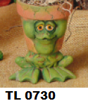 tl730.jpg