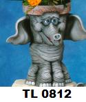 tl812.jpg