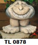 tl878.jpg