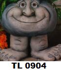 tl904.jpg