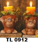 tl912.jpg