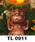 tl911.jpg