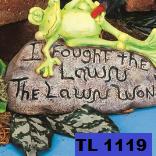 tl1119.jpg
