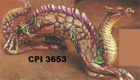 cpi3653.jpg