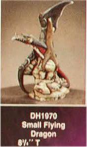 DH1970.jpg