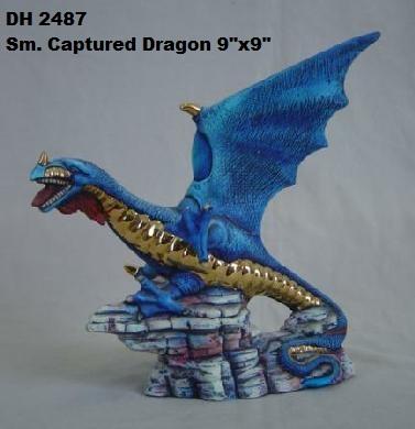 DH2487.jpg