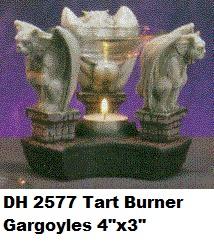 DH2577.jpg