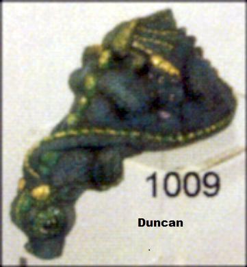 DM1009.jpg