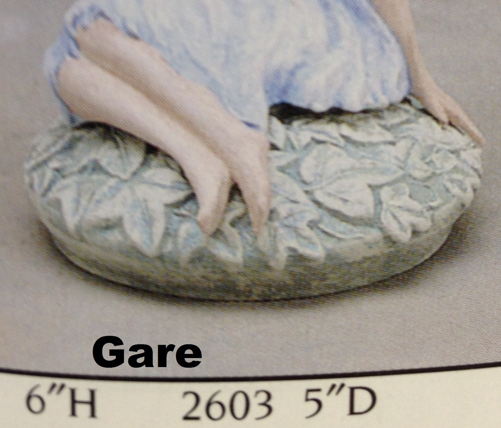 g2603.jpg