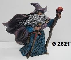 g2621.jpg