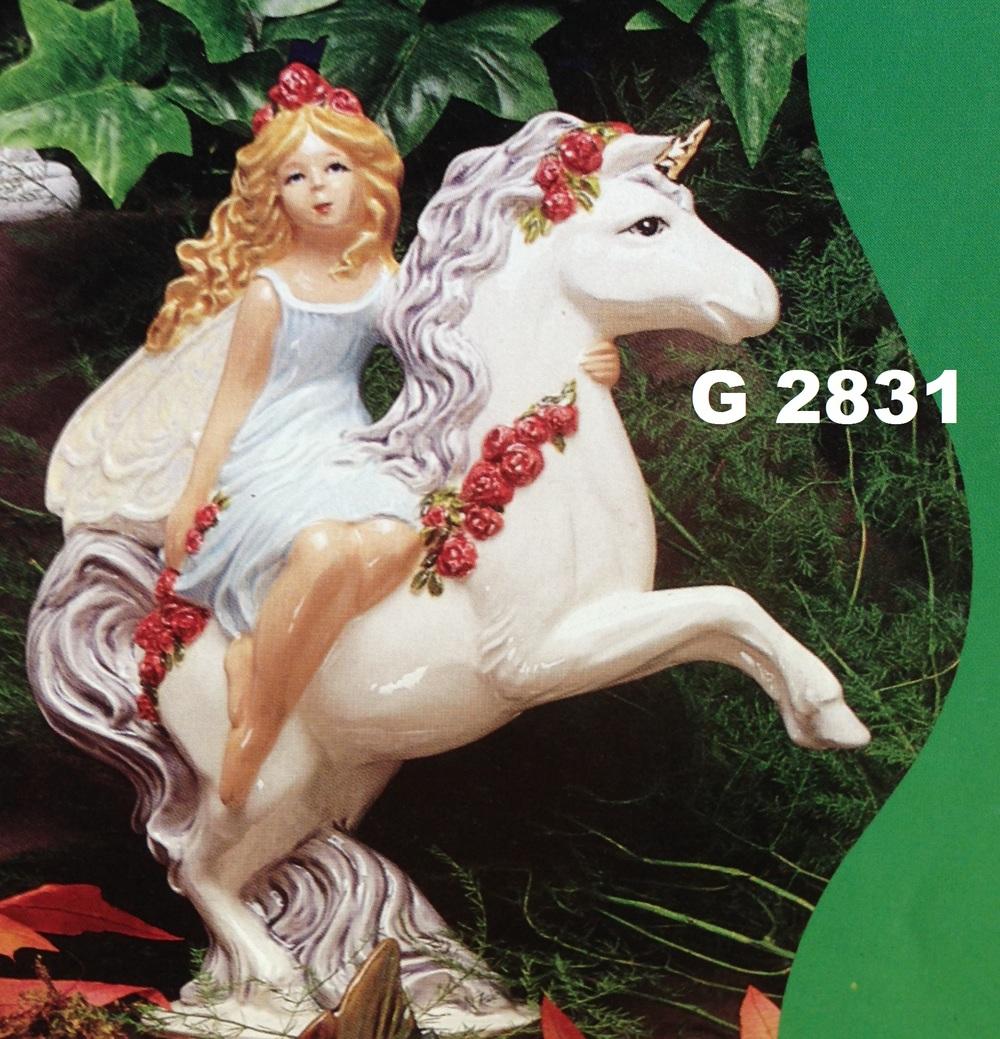 G2831.jpg