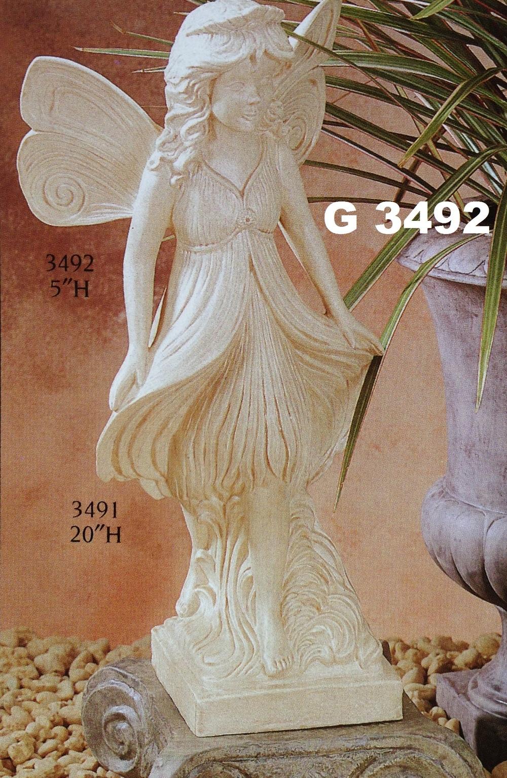 G3492.jpg