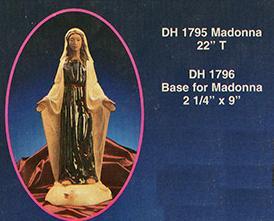 DH1795.jpg