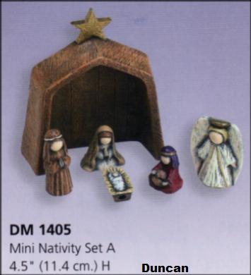 DM1405.jpg