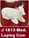 j1813.jpg