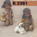 k2381.jpg
