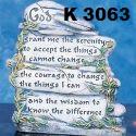 k3063.jpg