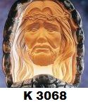 k3068.jpg
