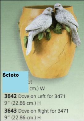 S3642.jpg