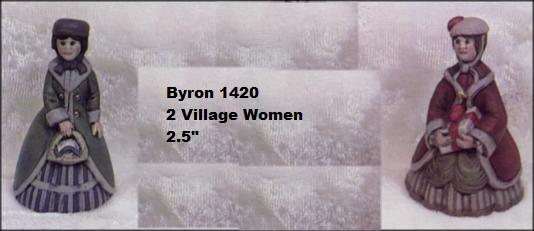B1420.jpg