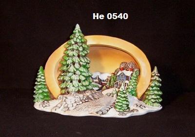 H0540.jpg