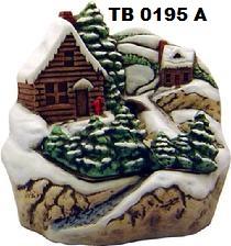tb195a.jpg