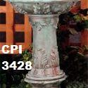 cpi3428.jpg