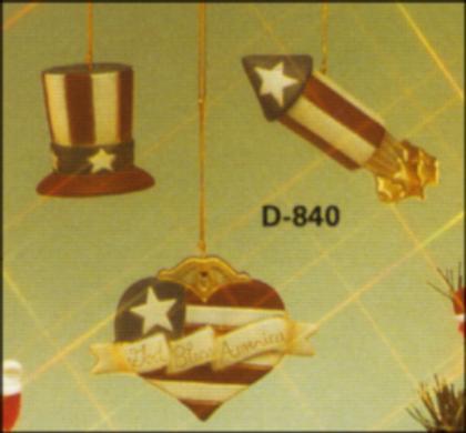 D0840.jpg