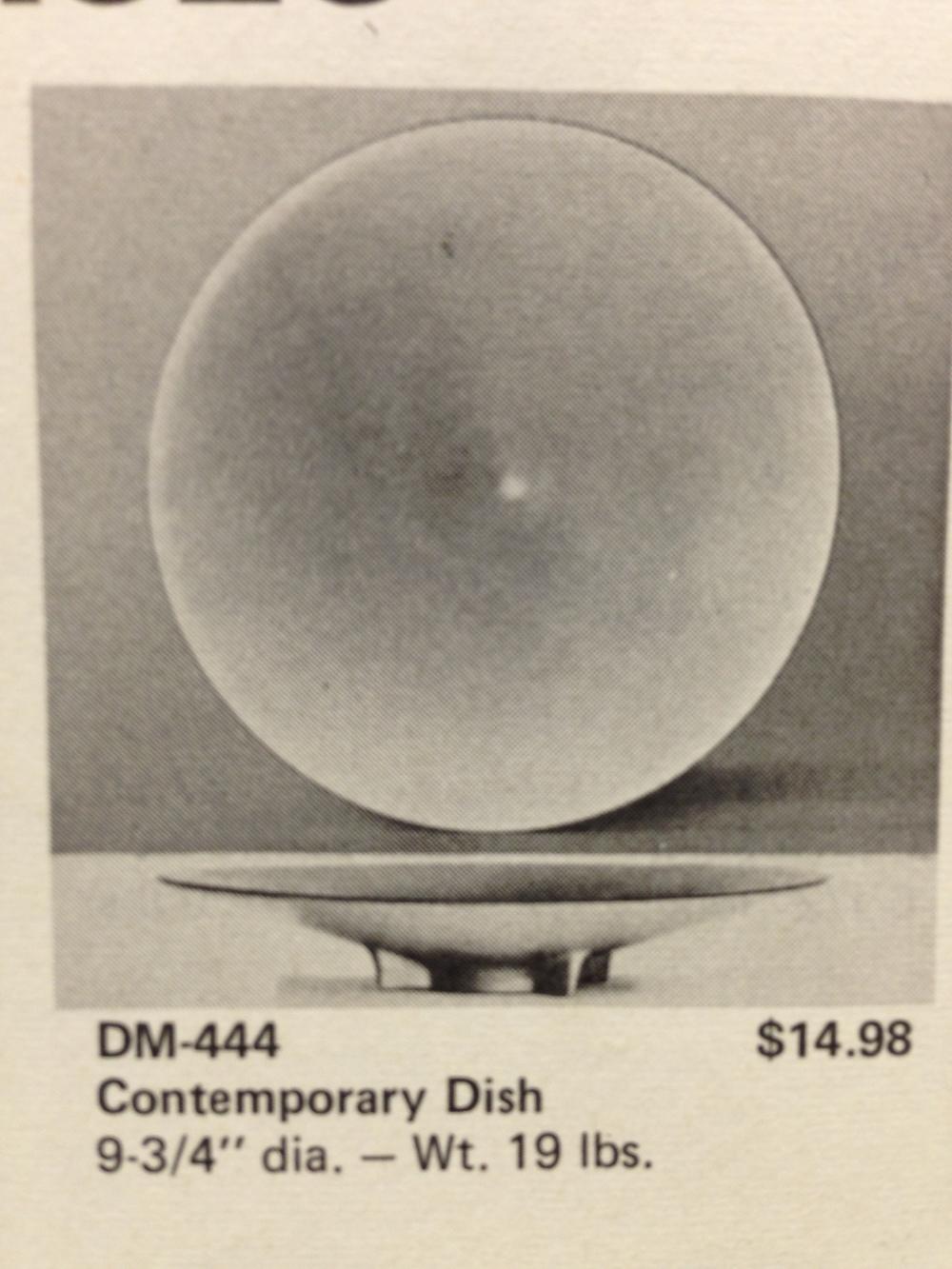 DM0444.jpg