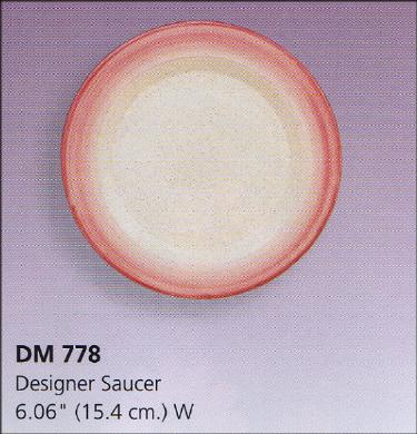 DM0778.jpg