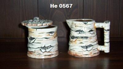 H0567.jpg