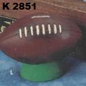k2851.jpg